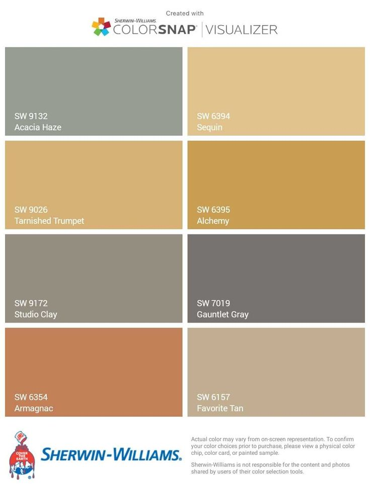 i just created this color palette with the sherwin on benjamin moore exterior paint visualizer id=89764