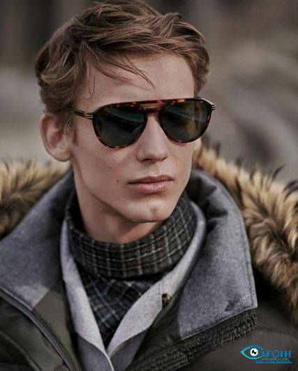 77a29d15fe9 ... Alabama Family Optometry. A contemporary take on aesthetics..  menswear   Christmas  Winter  sunglasses