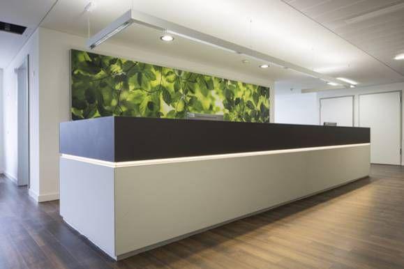 AIT Online | Architektur | Innenarchitektur | technischer Ausbau -nl-20-2016_leitartikel_fickenscher
