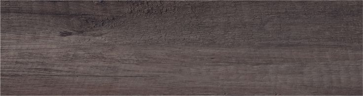 Congo 1 strip, wood embossed
