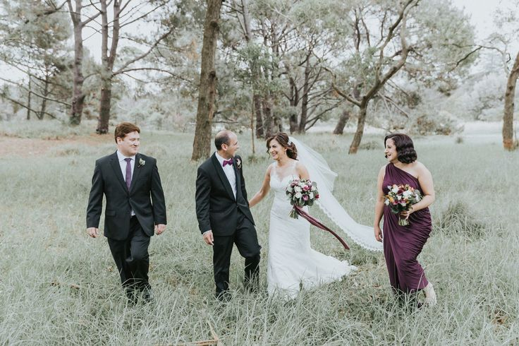 Liz and Jerry's Wedding  Flowers by The Lillipillian Photography by Jonathan David Photography