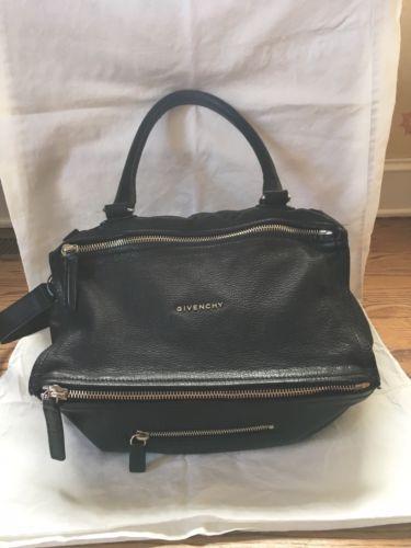 Details about Ladies Women Leather Handbag Shoulder Bag Purse Tote ... ff7d9a8248630