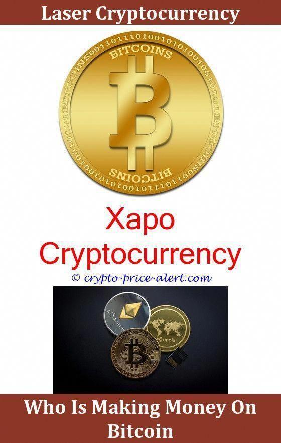 Bitcoin Information Bitcoininformation