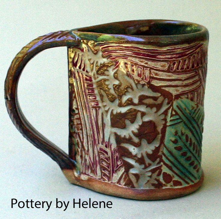 Dove Mug 12 Oz · Ceramic MugsCeramic PotteryStonewarePottery Ideas HummingbirdCoffee ...
