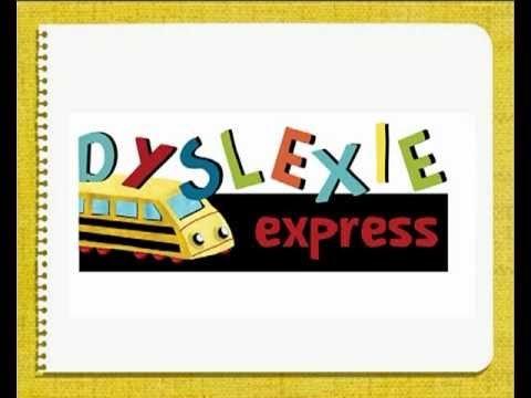 Preview Kinderen vertellen over dyslexie