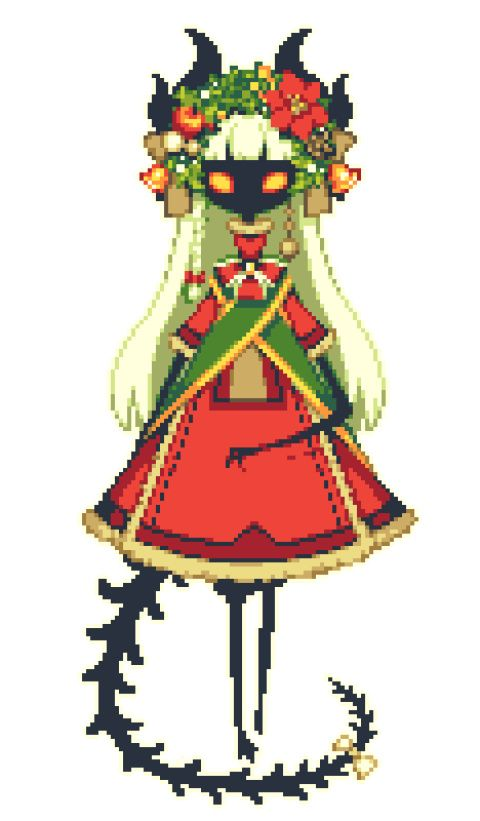 Anime Character 2d : Best ideas about sprites on pinterest pixel art