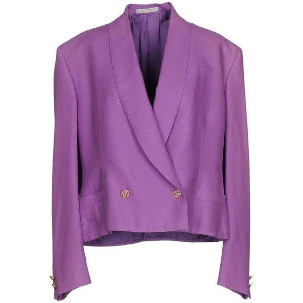Best 25  Purple blazers ideas only on Pinterest | Blazers for ...