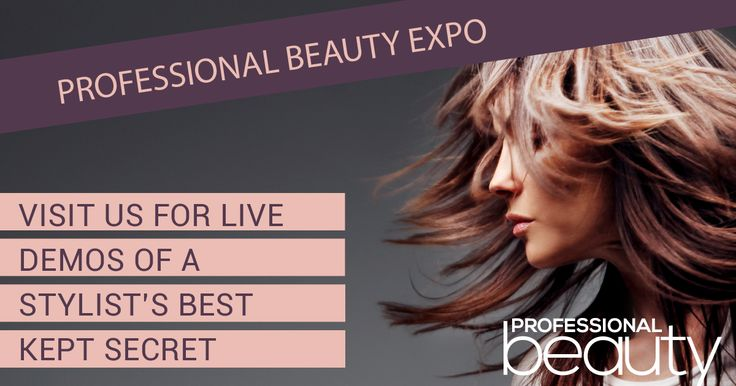 If you want to get ahead of your game as a hairstylist when it comes to concealing grey hair visit us @Probeauty Expo in Joburg @Gallagher Convention Centre on 3-4 September. Over 300 exhibitors all under one roof. We will be doing live demos of a stylist's best kept secret.   (http://www.probeauty.co.za/events.htm) #rootcover #regrowth #stylesecret #hairstyle #beauty