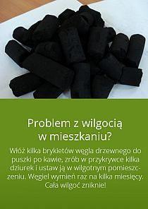 porządki na Stylowi.pl