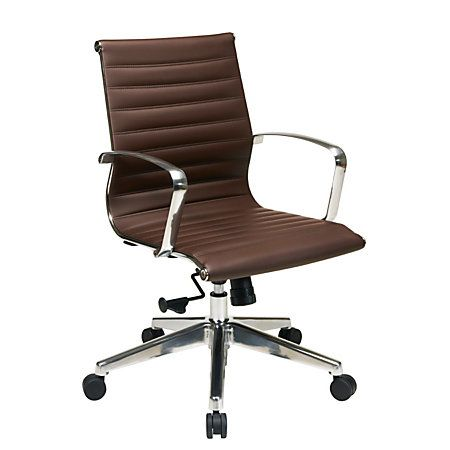 36 best office images on pinterest armchairs couches and barber chair