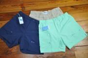 Coast angler shorts