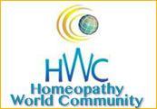 HWC HOMEOPATHY RADIO SHOWS (LIST): Homeopathy and Garden with co-host Kaviraj, international agro-homeopath expert #blogtalkradio #agrohomeopathy #garden