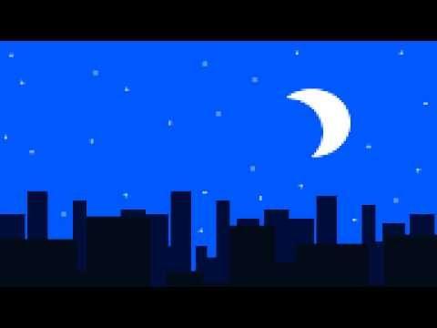 MotionRide - #Pixel #Lullaby [#LSDJ #Chiptune] #music #muzyka #musique #muzik #musik #8bit #night #2015 #january #gameboy