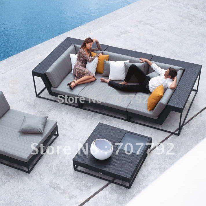Alibaba グループ | AliExpress.comの ガーデンソファ からの ホット販売SG-12016Aアーバン新しいスタイルガーデンソファ、屋外ソファ、籐ソファセット。 中の ホット販売SG 12016Aアーバン新しいスタイルガーデンソファ、屋外ソファ、籐ソファセット。