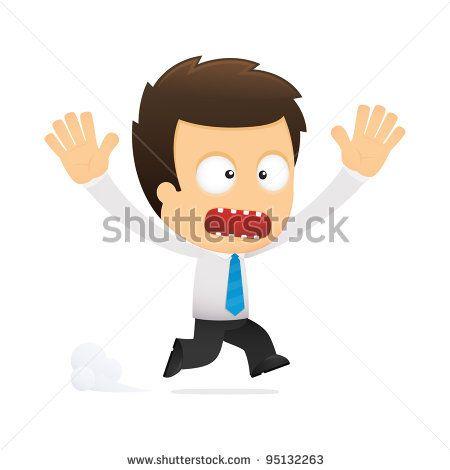 Cartoons People Stock Photos, Cartoons People Stock Photography, Cartoons People Stock Images : Shutterstock.com
