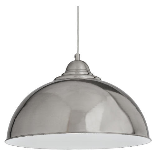 Ceiling Lights Tesco Direct : Pendant lights my home pendants