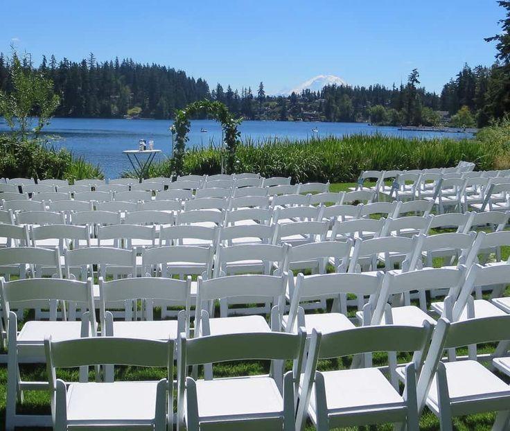 35++ Tacoma waterfront wedding venues information