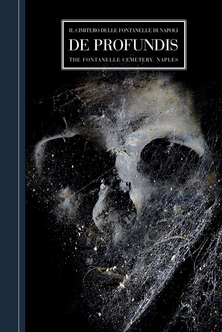 Morbid Anatomy: The Call of Abandoned Souls: Guest Post and New Book by Ivan Cenzi of Bizzarro Bazar