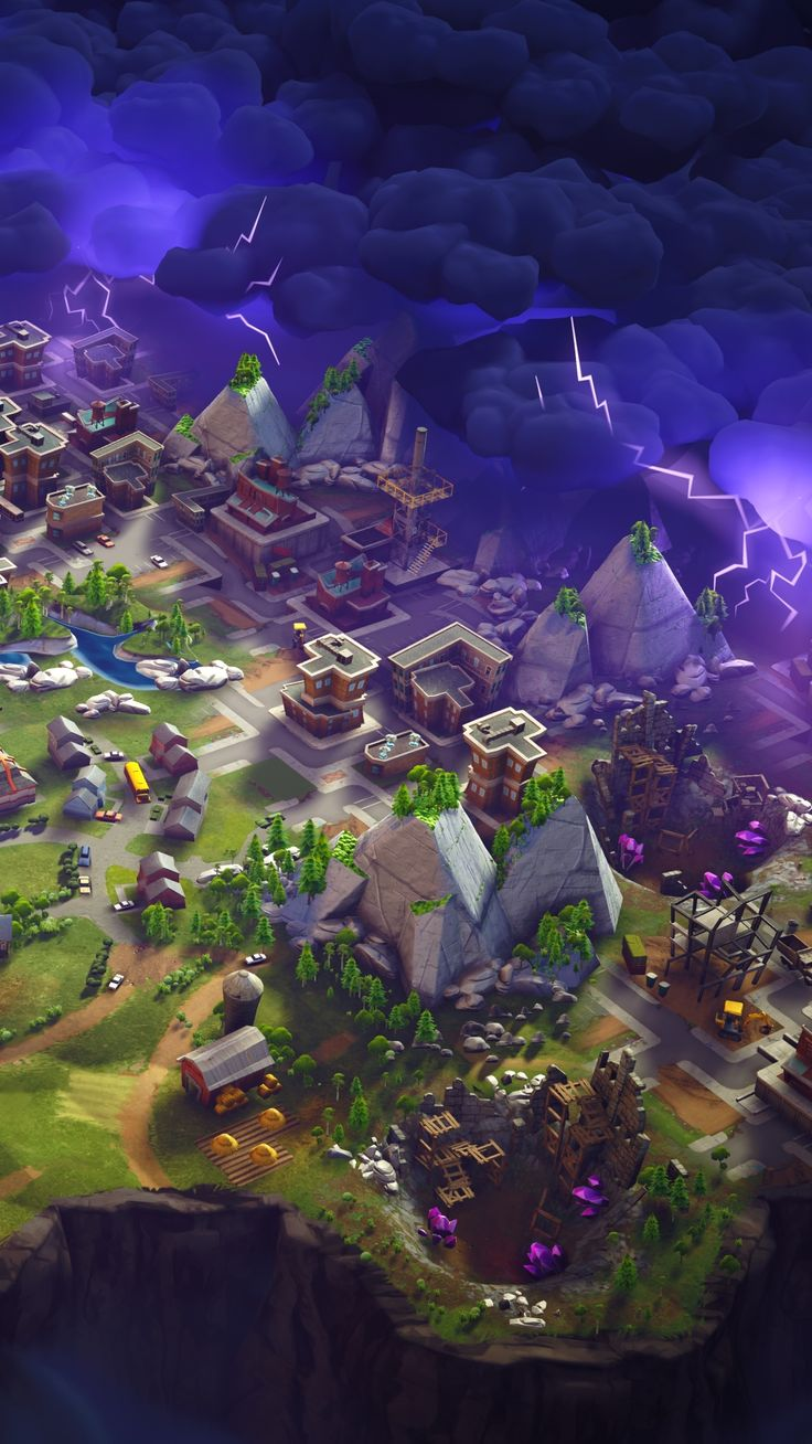 15 Free Games like Fortnite Battle Royale (March 2020
