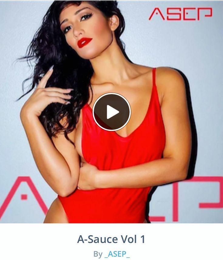 MY MIX IS NOW UP!  A-Sauce Vol 1  Link is in my BIO!  I think I just became my BIGGEST fan!  . . . #djane #djanemag #djanetop100 #djanemagtop100 #voteforme #djasep #femaledj #orlandofl #orlando #USA #djsgirls #femaledj #deephouse #womendj #yourboyfriendsfavoritedj #yourgirlfirendsfavoritedj #colormewet #dancer #model #entrepreneur #top100 #asep #sexydj #dancerdj #music #ilovehouse #mixcloud #soundcloud #beats #goals