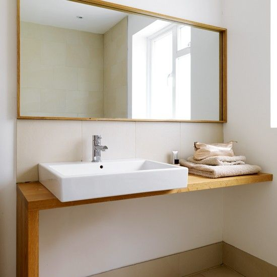 17 best images about bathroom reno ideas on pinterest for 1930 style bathroom ideas