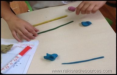 teach economic principles like supply and demand and value with the game snakes and donuts