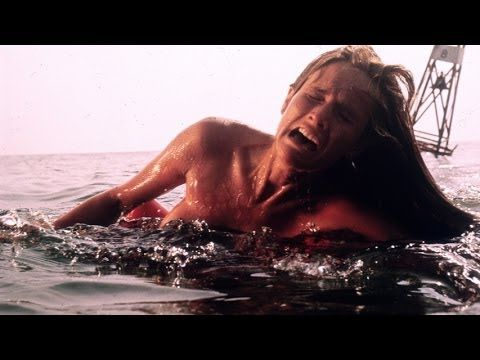 Top 10 Horror Movies... http://www.youtube.com/watch?v=8cbbsKMD5Zc&feature=share