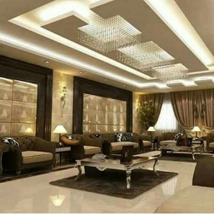 25 Amazing False Ceiling Living Room Design Idea Interior Design New False Ceiling Design Living Room Bedroom False Ceiling Design False Ceiling Living Room