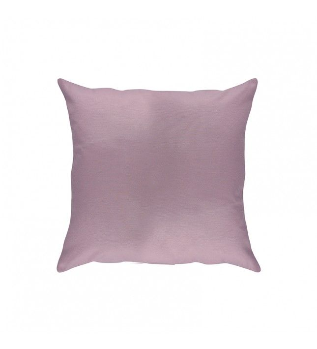 Eflatunun yumuşak tonunu taşıyan Gravel Lavanta Dekoratif Soft Yastık, koltuklarınızda ya da yatak odalarında rahatlıkla kullanabileceğiniz bir tasarım. Birinci kalite kumaşı sayesinde evinizi renklendirmek artık çok kolay...