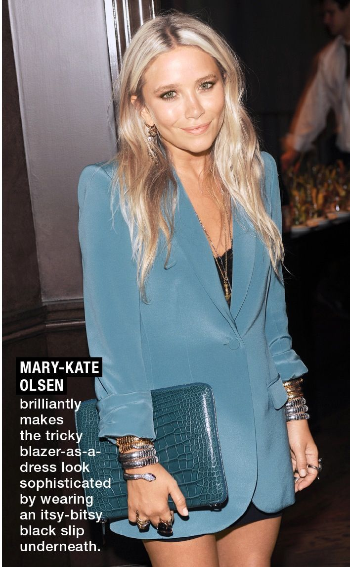 Ashley's looks are always so on point. This looks more like an Ashley outfit to me so I was surprised its Mary Kate! (Mary Kate always looks good too.. Ashley is just more my style)
