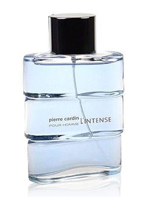 Pierre Cardin pour Homme l'Intense Pierre Cardin Kolonjska voda - novi parfem za muškarce 2014