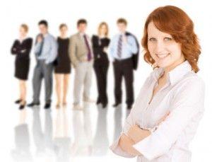 Rolul lui Cupidon în HR (pe http://platinum-development.ro/2014/01/rolul-lui-cupidon-hr/)