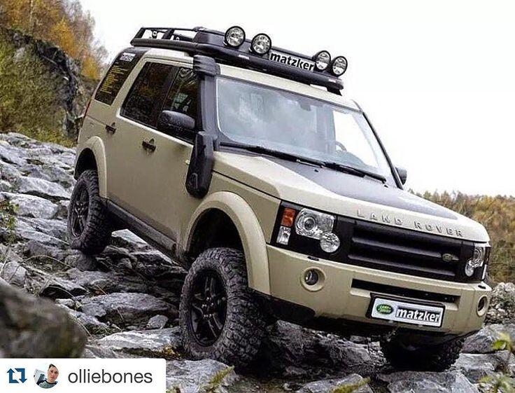 Land Rover #landrover #roadtrip #travel #offroad #offroading #4x4 #landroverseries #landroverphotos #landroverexperience #landroverclub #landyservice #jagservice #budapest #vehicles #lifestyle #weekend #discovery #driveinstyle #garage #cargram #instacar #landroverdefender #britishicon #pictureoftheday #classic #cars #onelifeliveit #carsofinstagram #mylandy #carswithoutlimits by landyservice  Land Rover #landrover #roadtrip #travel #offroad #offroading #4x4 #landroverseries #landroverphotos…