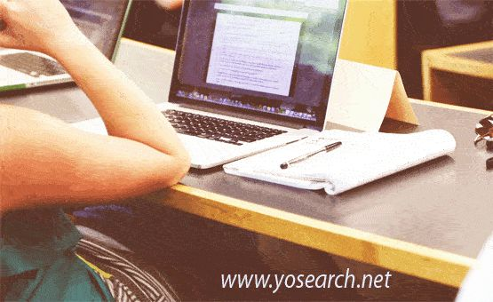 Looking for ATMA Exam Pattern 2018? Visit Yosearch for ATMA 2018 Exam Pattern, ATMA Sample Question Papers 2018 and more details about ATMA Exam 2018