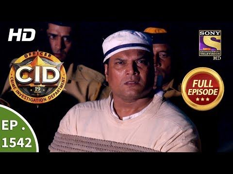 Cid Ep Full 1542 Youtube to MP3 Video Free  Download new mp3 music