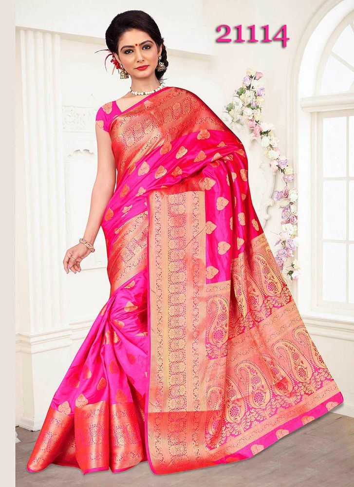 Saree Partywear Designer Pakistani Indian Dress Bollywood Ethnic Sari Wedding #KriyaCreation #Desinersaree