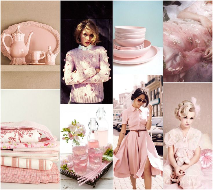 Moodboard | Quickly build a beautiful moodboard and share the result