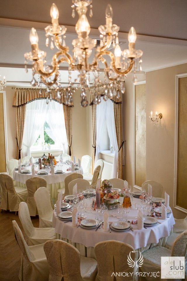 11. Alice in Wonderland Wedding,Centerpices / Alicja w Krainie Czarów,Dekoracja stołu,Anioły Przyjęć