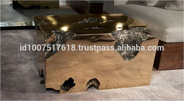Check out this product on Alibaba.com App:GOLD ROOT https://m.alibaba.com/product/50032269324/GOLD-ROOT.html