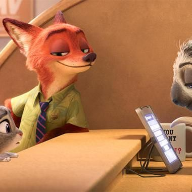 Movies: Box office preview: Zootopia to dethrone Deadpool