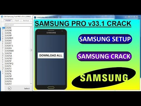 Top Five Samsung Mobile Flashing Software Without Box V3 10 6 Free