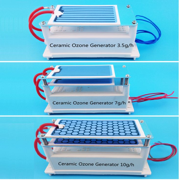 feb38505675c79a7da6403b67515a90e the 25 best ozone generator ideas on pinterest water  at fashall.co
