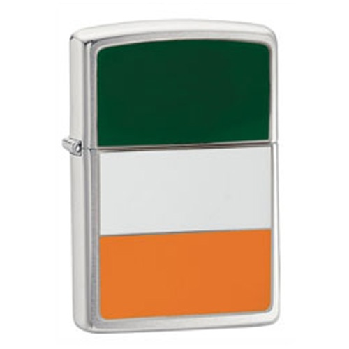 17 Best images about Country Flag Zippo lighters on Pinterest | Irish flags, American flag and ...