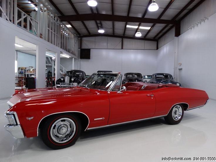 15 best 1972 Chevrolet Impala Caprice images on Pinterest