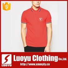 2016 high quality custom pique mens polo t-shirt wholesale  best buy follow this link http://shopingayo.space