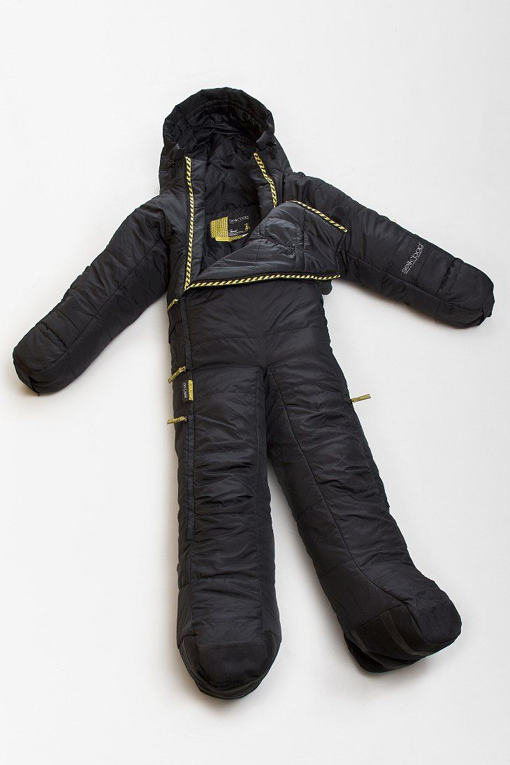 128 best images about Sleeping bag on Pinterest
