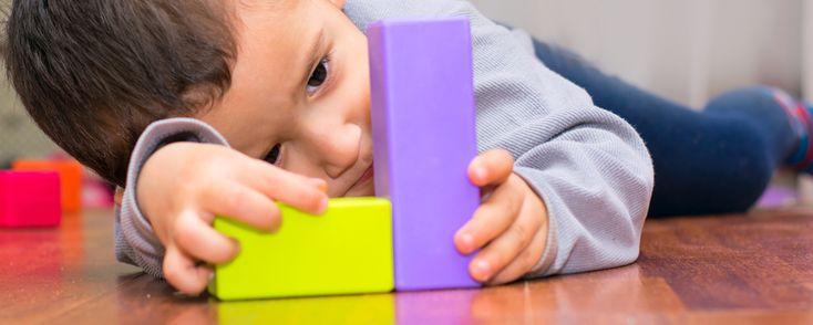La Cour a évalué la politique publique en direction des personnes présentant des troubles du spectre de l'autisme (TSA), à la demande du comité d'évaluation et de contrôle des politiques publiques de l'Assemblée nationale. Les TSA, dont le taux de prévalence atteint environ 1% de la population, sont devenues progressivement un enjeu de santé publique et ont fait l'objet de plans successifs depuis 2005 pour diffuser les connaissances et mettre à niveau l'offre de soins et d'accompagnement. La…