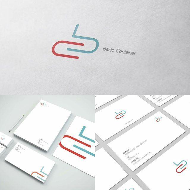 브랜드디자인 그릇, 용기회사 브랜드디자인 Designed by Han Geul Lee  #브랜드디자인 #스튜디오한글 #디자인 #디자인스타그램 #디자인스타그램 #디자이너한글 #infographic #시각디자인 #graphicdesign #로고디자인 #typography #visual_design #목업 #design #brand_design #그릇회사 #basic_container #용기회사 #브랜드 #branding #팔로우 #팔로잉 #mockup