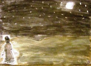 Katauga Concurso Aquarela  Exposição dos alunos do 7º ano Interessante desafio artístico onde os alunos criaram lindas aquarelas, explorando o estilo surrealista, tendo como tema a canção Sozinho – de Peninha, cantada por Caetano Veloso