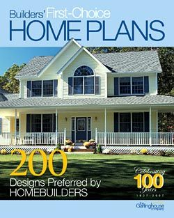 1000 images about floor plan books on pinterest home for House floor plan books
